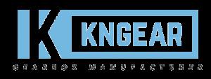 Kngear®