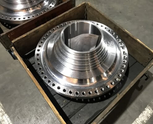 customized Vertical roller mill drives with planetary and bevel-planetary gearboxes manufacturers