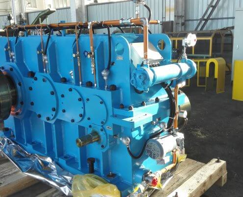 china gearbox manufacturer
