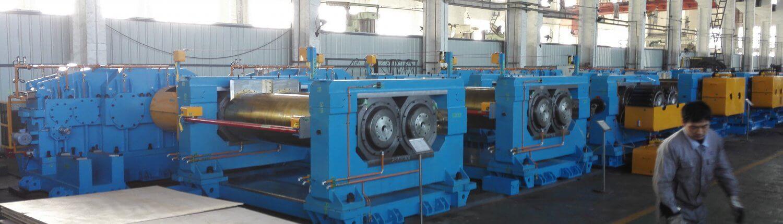 экструдер коробки передач производителей