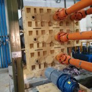 VERTICAL MILL GEARBOXES